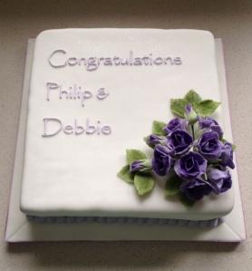 philip and debbie