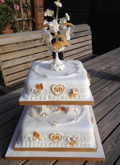 irenes-cake