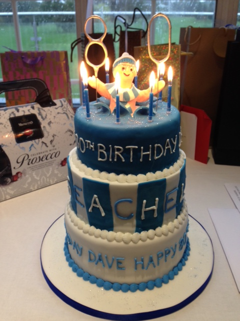 dave-80th